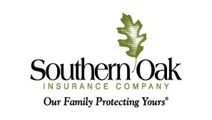 Image of Southern Oak Insurance Logo