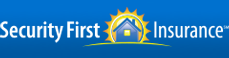 Security_First_Insurance_Logo